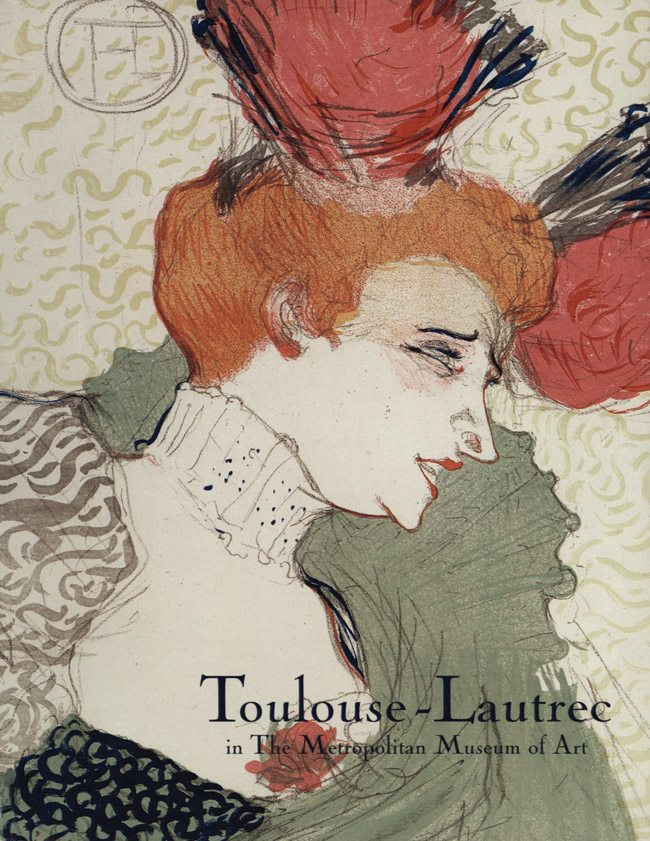 Toulouse_Lautrec_in_The_Metropolitan_Museum_of_Art-1