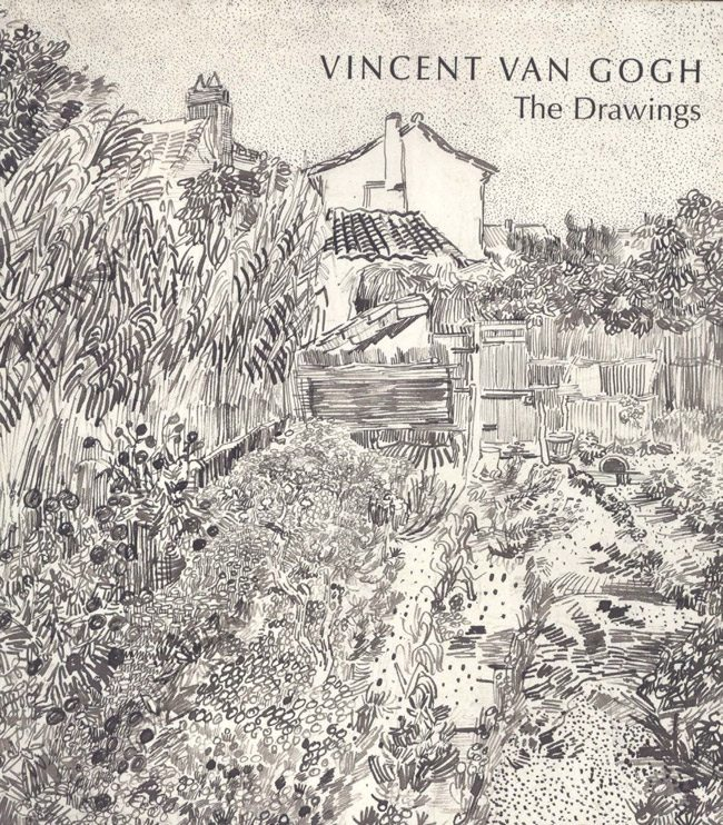 Vincent_van_Gogh_The_Drawings-1