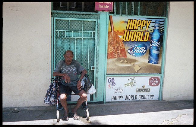 Happy-World-Street-Photograph-Tavis-Leaf-Glover