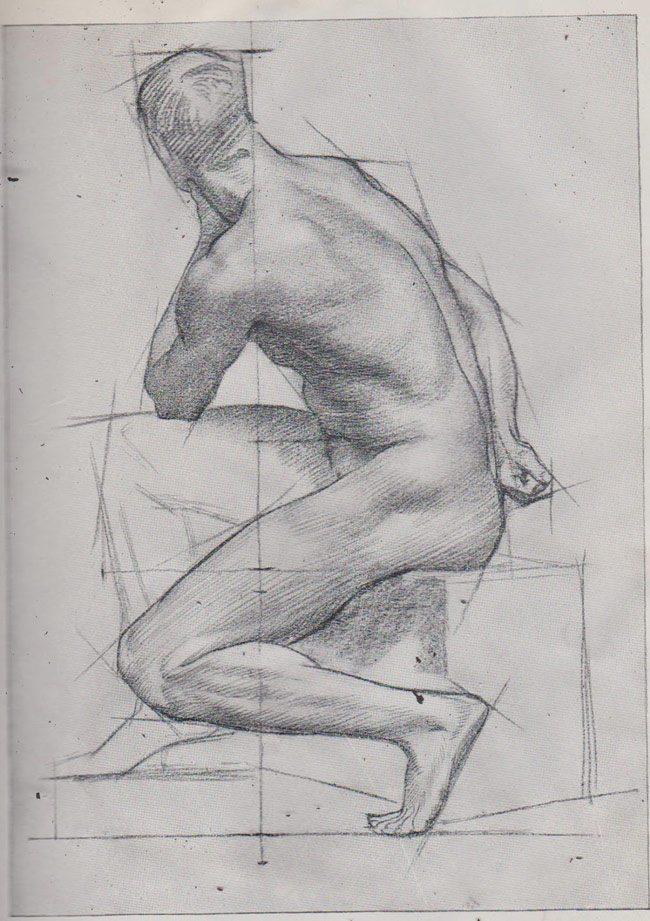 harold-speed-drawing-2
