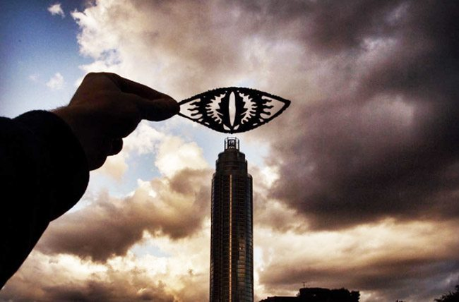 Mastering-Composition-gestalt-psychology-Lord-of-Rings-by-Rich-McCor
