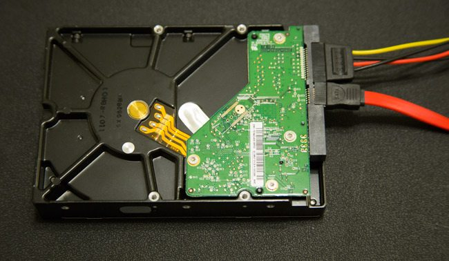backing-up-your-hard-drive-for-photography-tech-tool