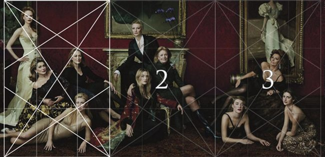Annie_Leibovitz-group-photo-3-1.5-rectangles
