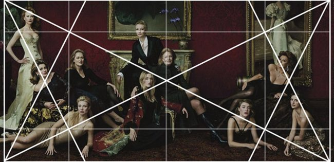 Annie_Leibovitz-group-photo-root-4