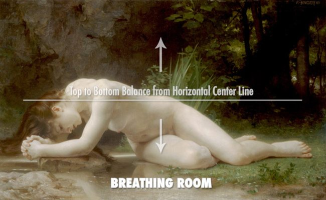 Breathing-Room-Painting-by-Bouguereau