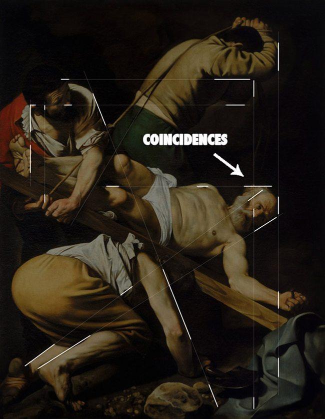 Caravaggio-coincidences-hidden2