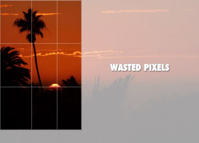 cropping-to-rule-of-thirds-wasted-pixels