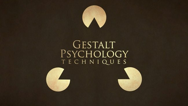 gestalt-psychology-techniques-tavis leaf glover