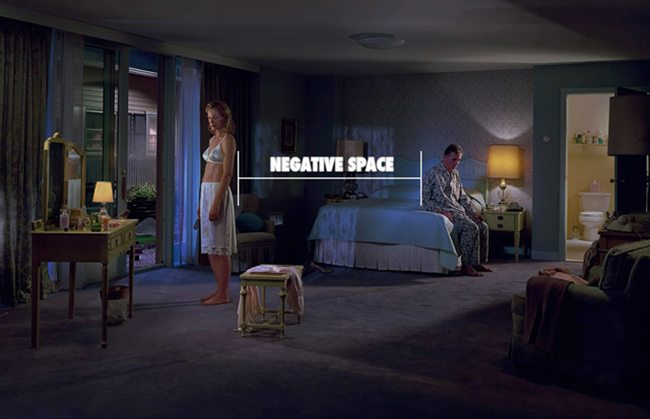 negative-space--photo-by-Gregory-Crewdson