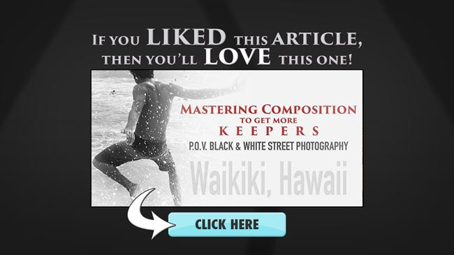 If-you-liked-then-youll-love-mastering-composition-to-get-more-keepers-bw