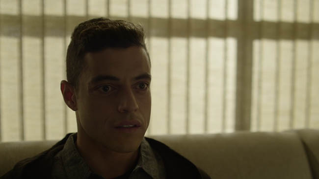 Mr Robot Composition-analyzed cinematography-negative space-001
