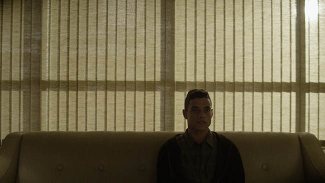 Mr Robot Composition-analyzed cinematography-negative space-022
