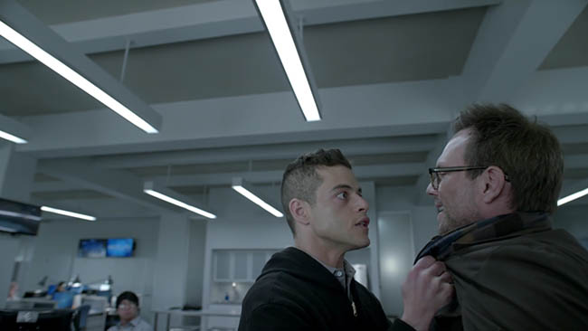 Mr Robot Composition-analyzed cinematography-negative space-038
