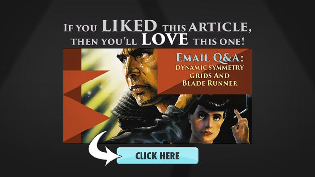 canon-of-design-If-you-liked-then-youll-love-email-qa-blade-runner