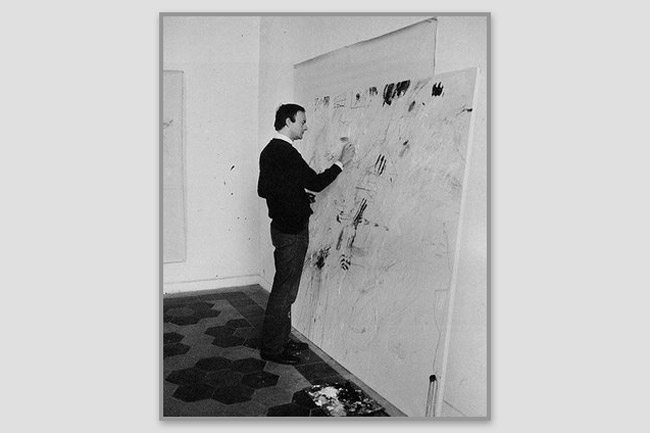 cy-twombly-painting-slop