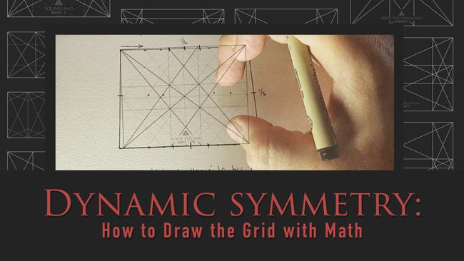 Dynamic-Symmetry-and-Simple-Math-Intro-blog4