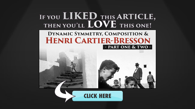 If-you-liked-then-youll-love-dynamic-symmetry-and-henri-cartier-bresson