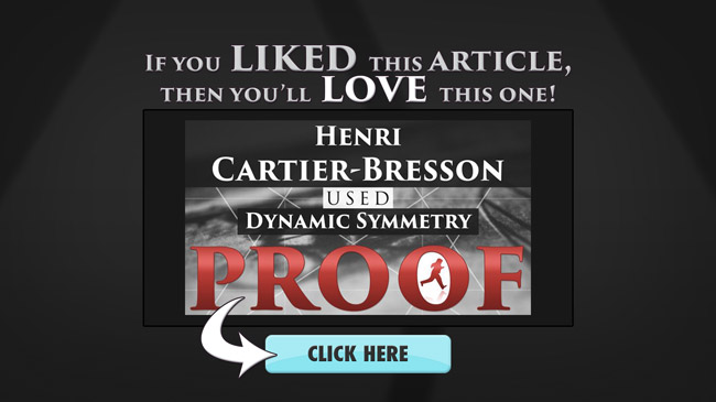 If-you-liked-then-youll-love-dynamic-symmetry-and-henri-cartier-bresson-proof