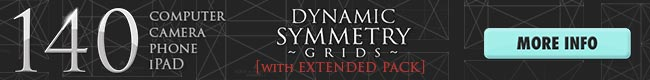 Dynamic-Symmetry-Grids-for-mastering-composition-banner-650px-1