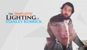 Canon-of-Design-cinematic-practical-lighting-Stanley-Kubrick-intro