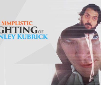 Canon-of-Design-cinematic-practical-lighting-Stanley-Kubrick-intro