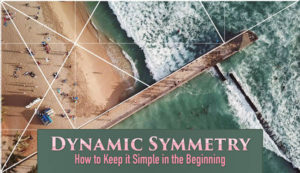 Dynamic-Symmetry-and-Composition-022Dynamic-Symmetry-how-to-keep-it-simple-in-the-beginning-YouTube2