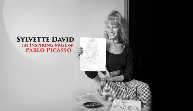 Pablo-Picassos-Muse-Sylvette-David-Paintings-and-Inspiration-intro-2