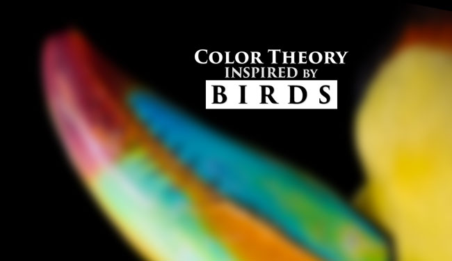 Photography-or-Painting-color-theory-intro