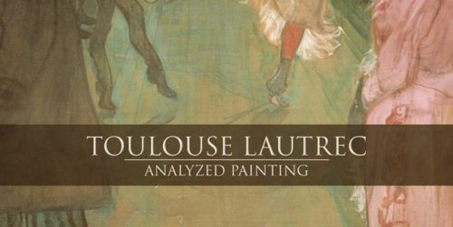 Mastering-Composition-with-Toulouse-Lautrec-Dynamic-Symmetry-Intro