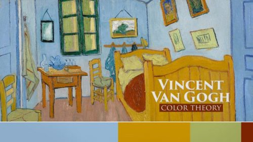 Mastering-Composition-with-Van-Gogh-Color-Theory-intro-1