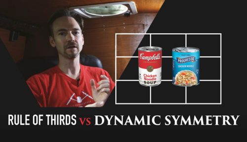 Rule-of-thirds-vs-Dynamic-Symmetry-video-by-Canon-of-Design-2