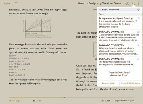 Canon-of-Design-mastering composition-eBook-iPad-3