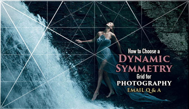 Dynamic-Symmetry-composition-grid-annie-leibovitz-intro-650px