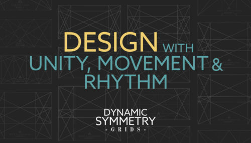 Dynamic-symmetry-grids-for-designing-painting-or-fine-art-photo-motto-800px-60q