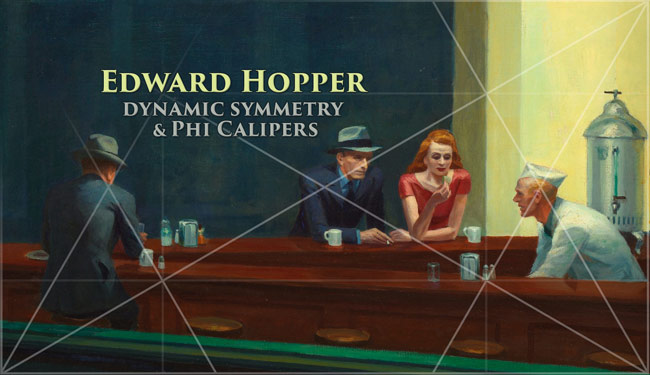 Edward-Hopper-Analyzed-Dynamic-Symmetry-Phi-Calipers-intro