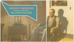 Gregory-Crewdson-Inspired-by-Edward-Hopper-intro