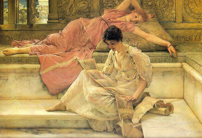 https://ipoxstudios.com/wp-content/uploads/2018/07/Law-of-continuity-gestalt-psychology-The_Favorite_Poet_Sir_Lawrence_Alma-Tadema_1888.jpg