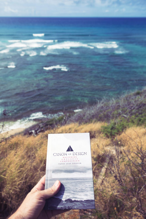 Mastering-Composition-with-the-Canon-of-Design-Book-Book-Ocean-Cliff-800px