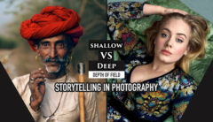 Understanding-Depth-of-Field-in-Photography-McCurry-Leibovitz-intro-3