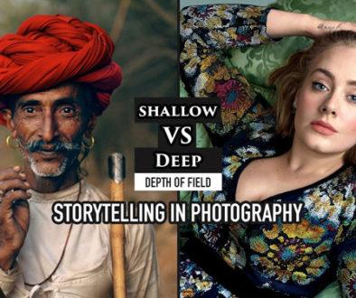 Understanding-Depth-of-Field-in-Photography-McCurry-Leibovitz-intro-3