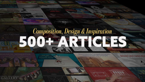 canon-of-design-blog-500-articles-and-more-800px-65q