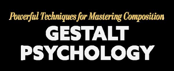 canon-of-design-gestalt-psychology-Intro-title-650px