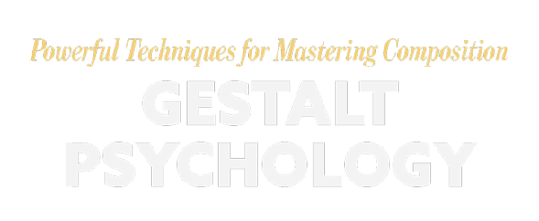 canon-of-design-gestalt-psychology-Intro-title-adjusted