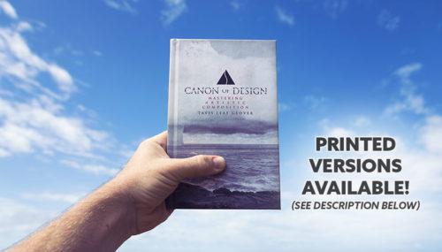 canon-of-design-mastering-artistic-composition-printed-books-800px-65q