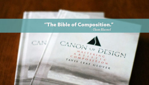 canon-of-design-mastering-artistic-composition-printed-books-quote-800px-65q