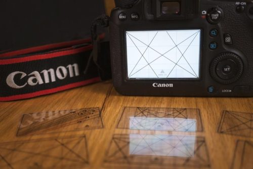 dynamic-symmetry-grids-for-photography-and-painting-camera-2-800px-65q