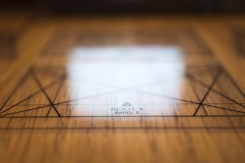 dynamic-symmetry-grids-for-photography-and-painting-camera-detail-6-800px-65q