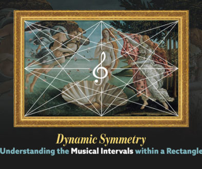 dynamic-symmetry-musical-armature-compared-to-musical-intervals-intro