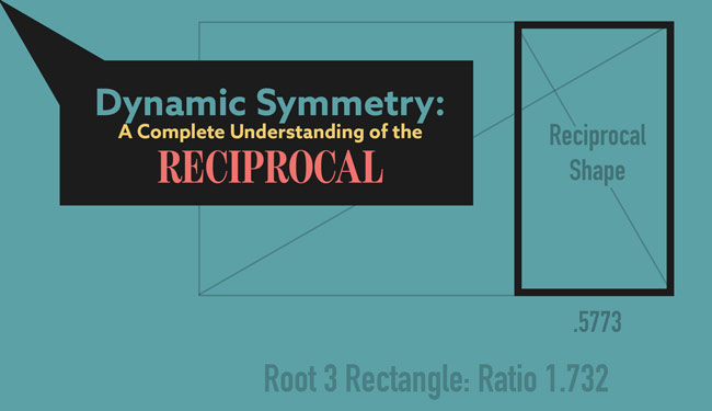 dynamic-symmetry-understanding-the-reciprocal-intro-1