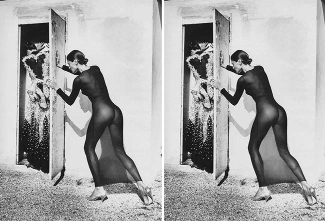 figure-ground-relationship-helmut-Newton-before-after-aspective-view